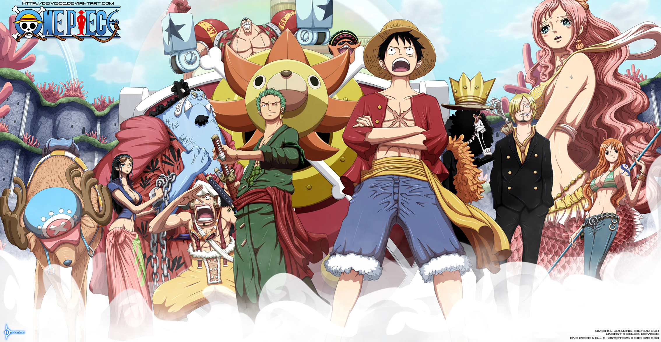 one piece images one piece hd wallpaper and background photos