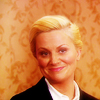 Parks and Recreation photo containing a business suit and a suit titled P&R