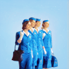 Pan Am photo titled Pan Am