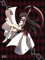 Pandora Hearts - Alice - pandora-hearts photo