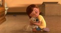 Penny Hugs Bolt