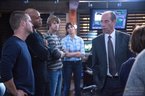NCIS: Los Angeles images Promotional Episode Photos | Episode 3.12 - The Watchers wallpaper and background photos