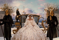Queens wedding - the-brothers-grimm-snow-white-2012 photo