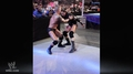 Randy Orton vs Wade barrett - randy-orton screencap