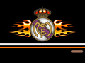 Real Madrid CF - real-madrid-cf wallpaper