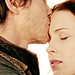Richard/Kahlan ღ