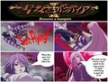 Rosario to Vampire - so you want to die - rosario-vampire photo