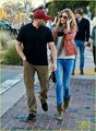 Rosie Huntington-Whiteley &amp; Jason Statham: Taverna Twosome - jason-statham photo