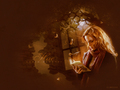 SS/HG - hermione-and-severus wallpaper