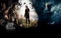 snow-white-and-the-huntsman - SWATH Wallpapers wallpaper