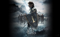 SWATH Wallpapers - snow-white-and-the-huntsman wallpaper