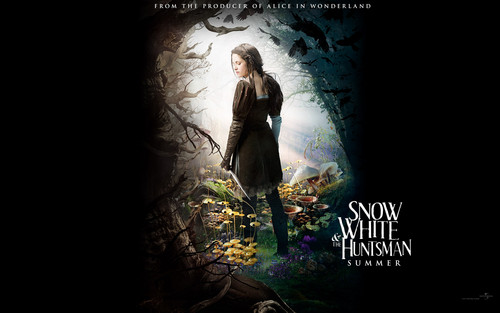 SWATH Wallpapers