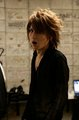 Saga [Alice Nine] - saga-alice-nine photo