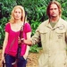 Sawyer and Juliet - sawyer-and-juliet icon
