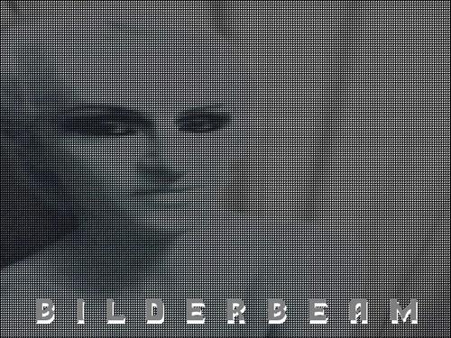 Screen Promo