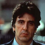 al pacino meets shakespeare Al pacino plunges into that fraught thicket on broadway and emerges   shakespeare likely never met a jew, and so his use of shylock is as a.
