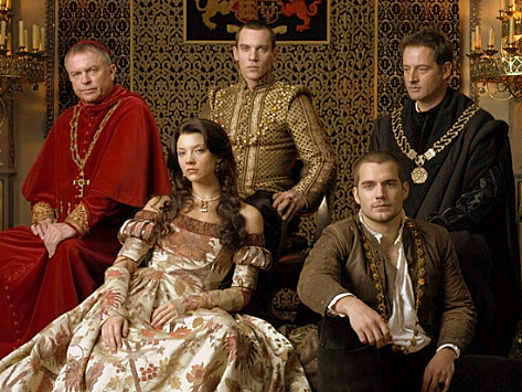 The Tudors Roleplay On Msn Images Season 1 Promoshoot Pictures Wallpaper And Background Photos