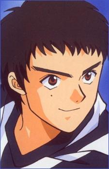 Seiji Fujishiro