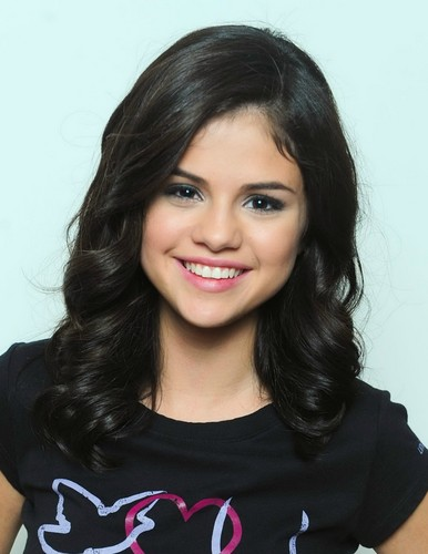 Sel Amore <3
