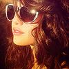 Selena Gomez Icons Selena-G-3-selena-gomez-27971984-100-100