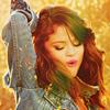 Selena Gomez Icons Selena-G-3-selena-gomez-27971999-100-100