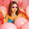 Selena Gomez Icons Selena-G-3-selena-gomez-27972006-100-100