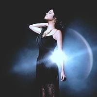 Selena Gomez Icons Selena-Icon-selena-gomez-27907571-200-200