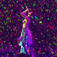 Selena Gomez Icons Selena-Icon-selena-gomez-27907573-200-200
