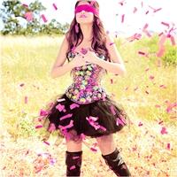 Selena Gomez Icons Selena-Icon-selena-gomez-27907577-200-200