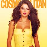 Selena - selena-gomez icon