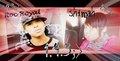 Shimah nd Roc Royal - roc-royal-mindless-behavior screencap
