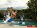 Shirtless Blake Griffin Covers 'Men's Health' - basketball photo