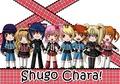 Shugo Chara! - shugo-chara photo