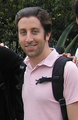 Simon - simon-helberg photo