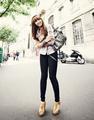 Song Qian [Victoria]