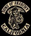 Sons Of Anarchy - sons-of-anarchy photo