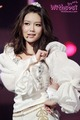 Sooyoung @ KBS Gayo Daejun Song Festival