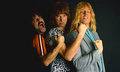 This is Spinal Tap! images Spinal Tap wallpaper and