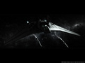 Stargate Atlantis: F - 302. - stargate wallpaper