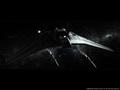 Stargate Atlantis: F - 302.