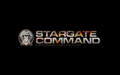 Stargate Command - stargate wallpaper
