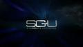 Stargate UNIVERSE / Звёздные врата: Вселенная