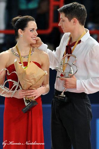 TEB 2011