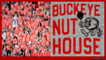 THE BUCKEYE NUT HOUSE - ohio-state-university-basketball fan art