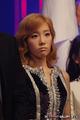 Taeyeon @ KBS Gayo Daejun
