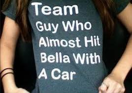 Team ____________