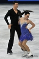Tessa virtue scott moir 2011 - tessa-virtue-and-scott-moir photo