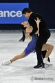 Tessa virtue scott moir 2011