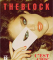 The Block Magazine