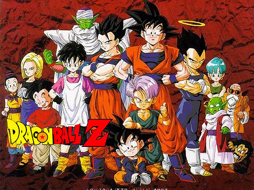 http://images5.fanpop.com/image/photos/27900000/The-DBZ-World-dragonball-z-universe-27961940-500-375.jpg